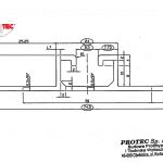 PROFIL-AL-74,5-x-14-x-1,8 - dane techniczne