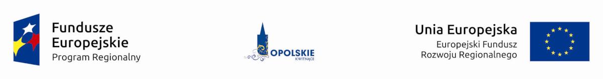 ZAPYTANIE OFERTOWE NR2/RPO-WO/2017 1
