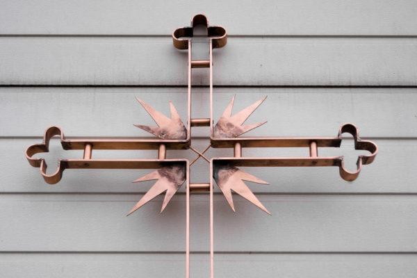 Metaloplastyka rekonstrukcja krzyży
