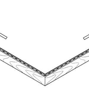 Kosz-dachu-krytego-niemetalem 3