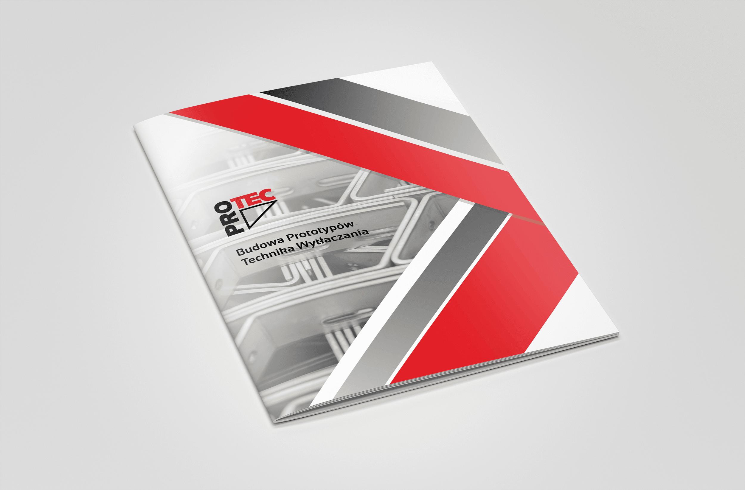 PROTEC – nowa broszura dla klientów