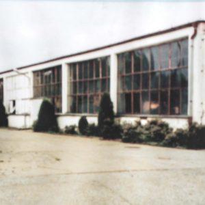 Warszawska-stara-1992-1993 3