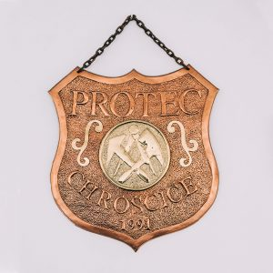 start_protec_1991 3